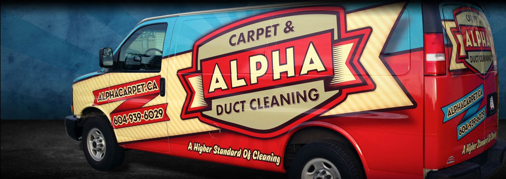 Local Carpet Cleaning Services Images Nashville