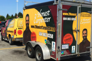 2honestcarpenter-trailerandvanwrap