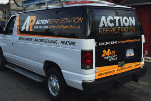 actionrefrigeration-partialwrapgraphics