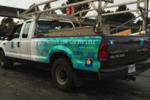 alkapool-pickuptruckpartialwrap