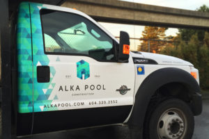 alkapool-truckpartialwrap