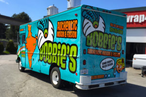 bobbies-foodtruck-wrap