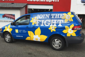 canadiancancersociety-vanwrapgraphics