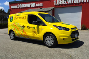 cometolife-transitwrap