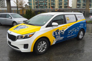 copsforcancer-wrap