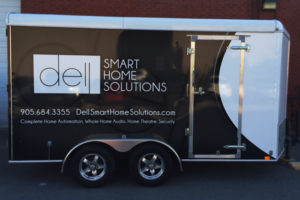 dell-trailerwrap