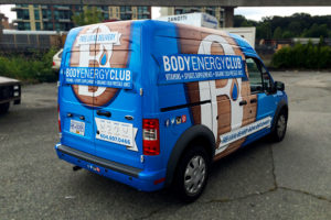 fordtransit-wrap
