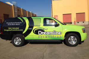 fortmcmurray-dreamlinepromotions-suv-wrap