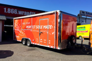 kintec-trailer-wrap
