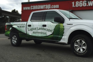 landscapecompany-wrapgraphics