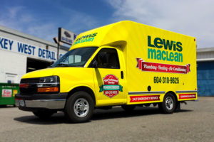 lewismechanical-truckwrap