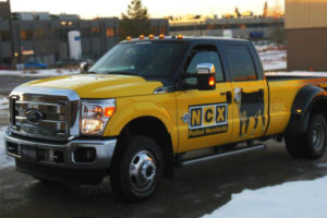 ncx-partialwraptruck