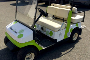 polygon-golfcart-wrap