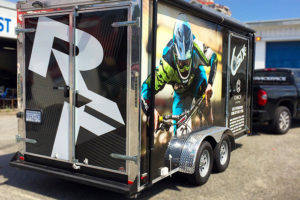 raceface-trailer-wrap