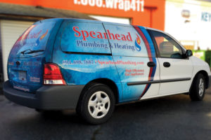 spearheadsuv