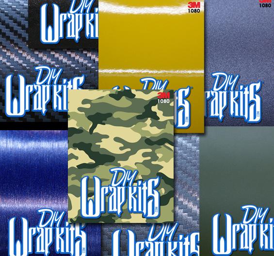 Do it yourself wrap kits award winning vehicle wraps canawrap 08 apr do it yourself wrap kits available at diywrapkits solutioingenieria Image collections