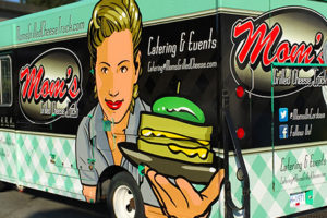 foodtruck-wrap