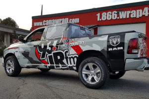canawrap-vehiclewraps_0006_20161012_162058