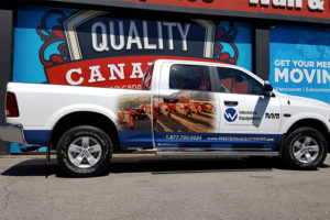 canawrap-vehiclewraps_0056_20170706_143647